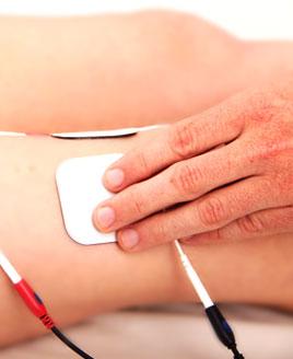 http://fisioterapiavillena.com/wp-content/uploads/2015/11/electroterapia-corrientes-tejido-electricidad.jpg