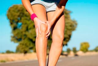 http://fisioterapiavillena.com/wp-content/uploads/2015/11/lesiones-deportivas-320x216.png
