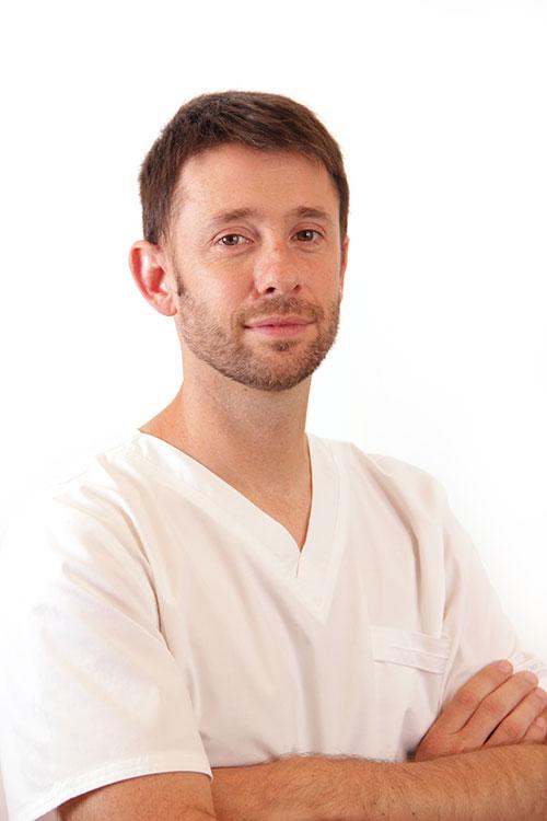 http://fisioterapiavillena.com/wp-content/uploads/2015/12/electroterapia-fisioterapia-invasiva.jpg